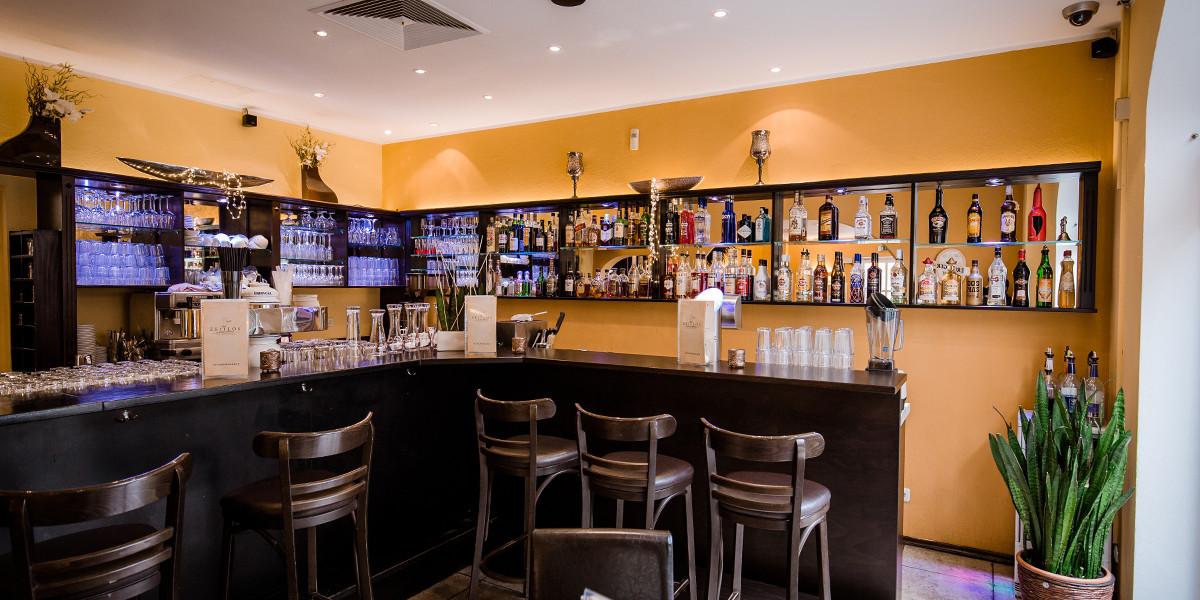 Zeitlos Erding - Website - Restaurant - Bild 5